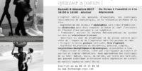 atelier-oct-flyer