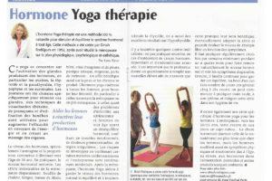 yoga-hormonal---journal-yoga