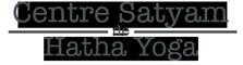 Hatha Yoga Coye