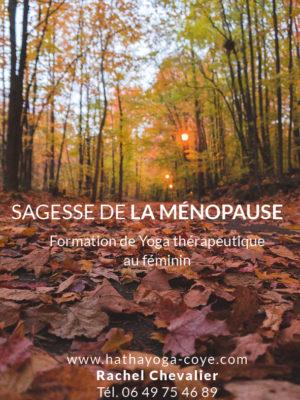 yoga-menopause